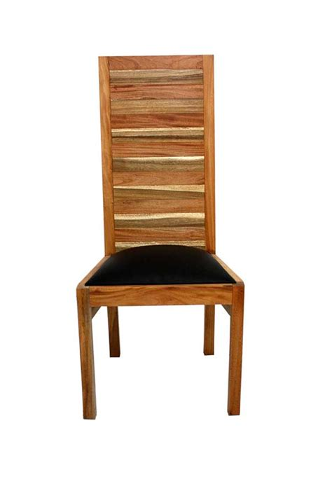 Dining Chairs Uk Sale Dining Chairs Uk Cheap Furniture For Sale Uk