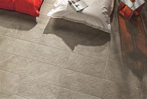 Piastrella Effetto Pietra - piastrelle effetto pietra per interni materiali e foto di