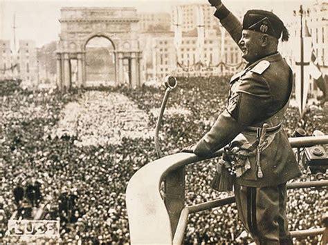 libro la guerra fascista la represi 243 n fascista italiana historia diario digital nueva tribuna