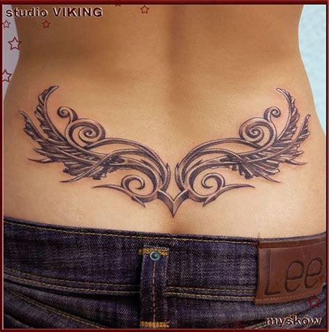 google imagenes tattoos women tattoo google keres 233 s tatoos pinterest