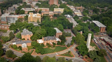 Unc Mba Ranking by The 30 Best Master Of Finance Degree Programs Master Of