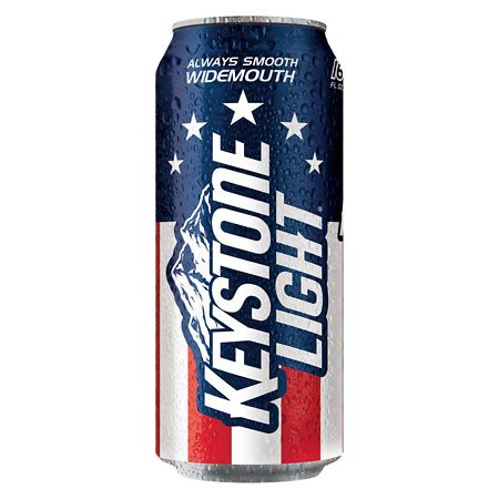 Calories In Keystone Light by How Many Calories In Keystone Light Iron