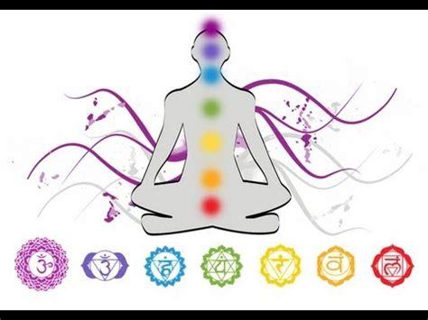 imagenes de reiki y yoga chakras y piedras correspondientes youtube