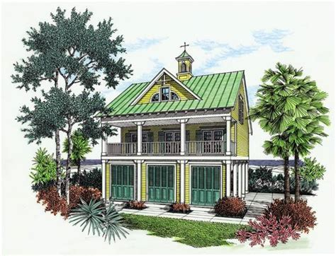 beach bungalow house plans beach bungalow plans find house plans