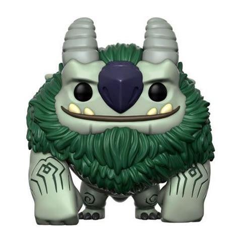 Funko Pop Jim Lake Jr With Gnome Dreamworks Trollhunters ofc cdt news ca 231 adores de trolls cdt pt br amino
