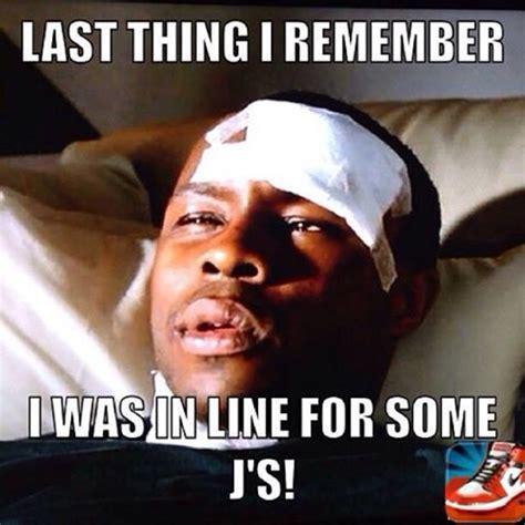 Jordan Shoes Memes - funny sneaker memes memes