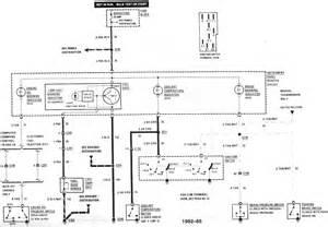 2002 yamaha fz1 wiring diagram 2004 honda wiring diagram elsavadorla