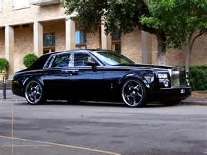 Phantom Rolls Royce Rolls Royce Phantom Viii History Of Model Photo Gallery