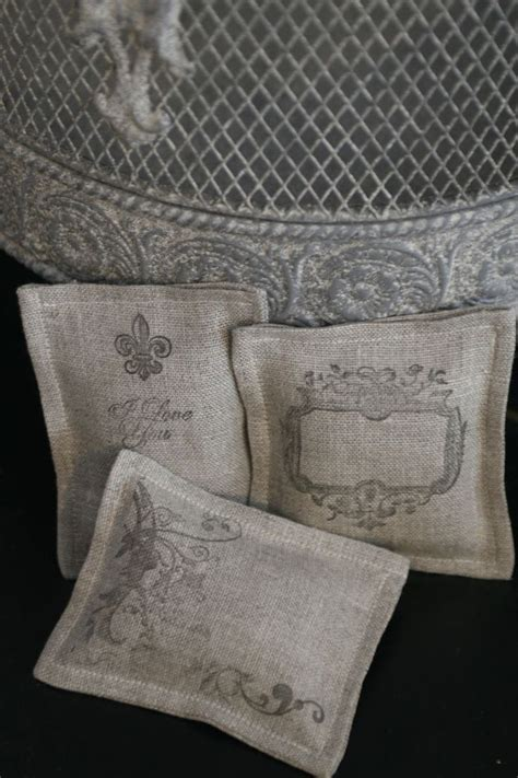 Couture Linen Link All Nighter Bag by 666 Best Images About Couture Creative On