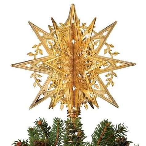 christmas tree topper printable tree toppers