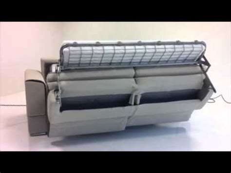 www inside75 canap 233 lit convertible rapido