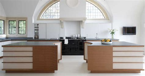 bespoke luxury kitchens for somerset and the