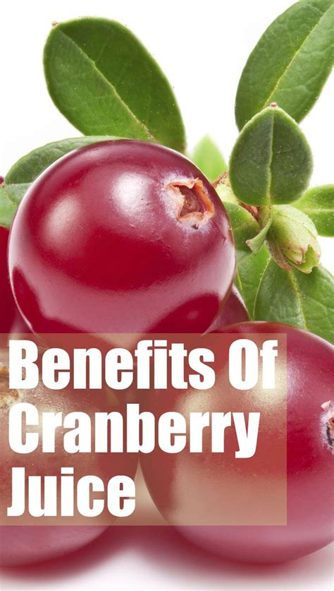 Cranberry Pills Vs Cranberry Juice Detox by 45 Best Vitamins From Food Images On Health