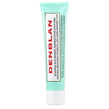 Paste 75ml 2 5oz buy whitening lightening tooth paste 75ml 2 5oz in cheap