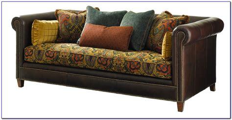 combination leather and fabric sofas combination leather and fabric sofas leather and fabric sofa combinations homelandpundit thesofa