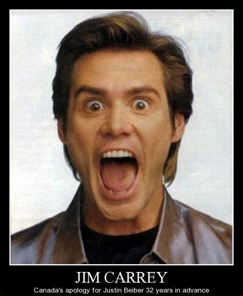 Jim Carrey Meme - jim carrey memes 25 photos