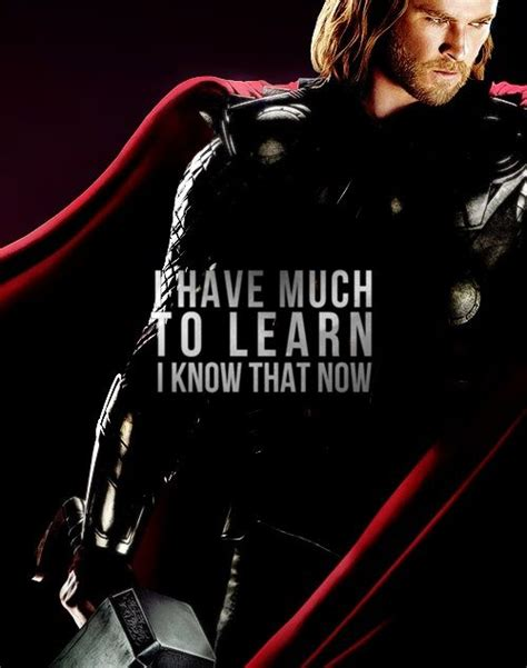 thor film quotes 108 best marvel quotes images on pinterest marvel comics