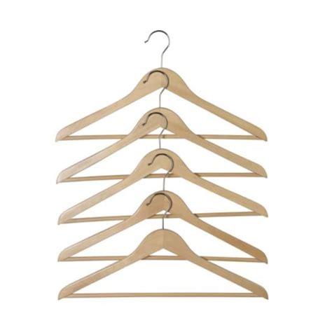 Gantungan Baju Hanger Hellp Lucu jual ikea hopa clothes hanger gantungan baju eukaliptus