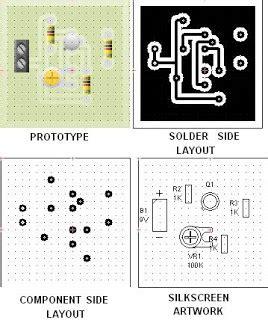pcb design tutorial jones robotics for you pcb designing video tutorial and ebooks