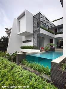 Home Design Jakarta Indonesia Greatinteriordesig Pinisi House Jakarta Indonesia