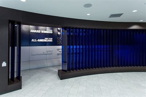 Penn State Find Penn State Football Athletic Facilities