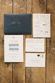 Josh Doesnt Invite To Wedding