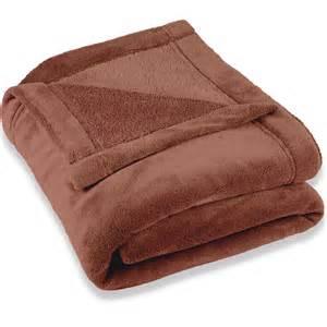 tagesdecke sofa kuscheldecke tagesdecke wohndecke sofa decke microfaser