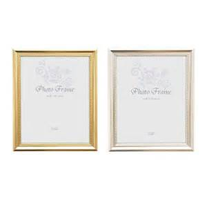 cheap frames for party plus picture frames cheap gold 8x10 picture frame