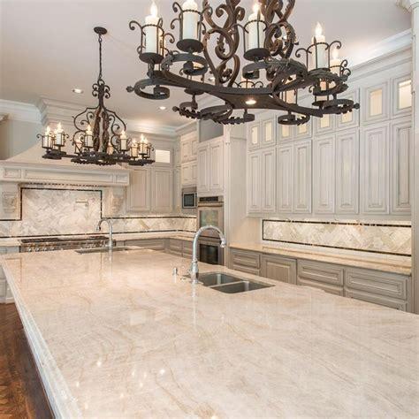 Taj Mahal Granite Kitchen by Best 25 Taj Mahal Quartzite Ideas On Granite