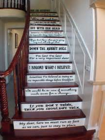 Stairs Quote by Stair Climbing I Love Quotes Quotesgram