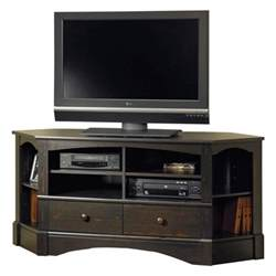 best tv stands for 55 inch tv top 5 of 2017 updated
