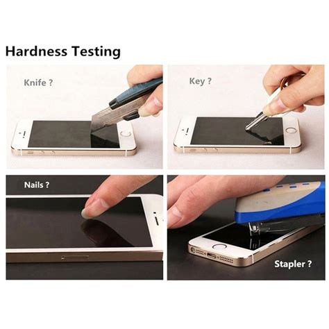 Tempered Glass 3d Samsung A3 2017 A320 Curved Warna Screen Protec for samsung galaxy a3 2017 a320 0 33mm 9h surface
