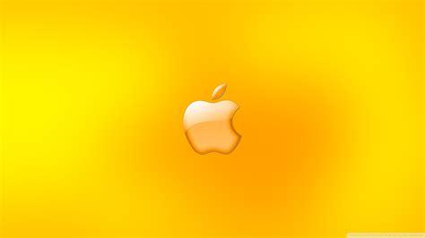 wallpaper apple gold hd apple logo wallpaper 842354