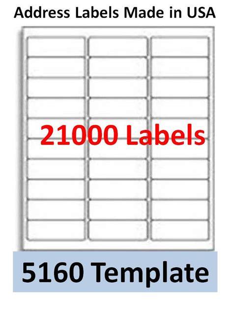 avery templates 5260 templates instathreds co
