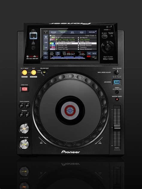 house music dj equipment the 25 best dj equipment ideas on pinterest dj gear my