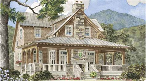 house plans southern living with porches beautiful southern living lake house plans 10 southern living house plans with