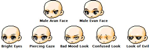 all maplestory faces maplestory hair colors and styles blackhairstylecuts com