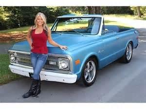 purchase new 1969 chevy k5 blazer 2wd v8 power steering