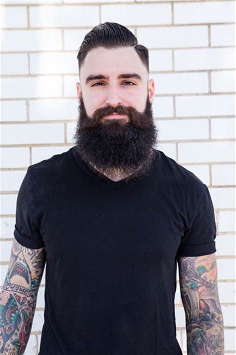 hipster haircuts calgary 17 best images about beards on pinterest low fade