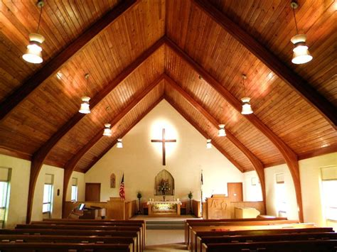 directory of christian churches
