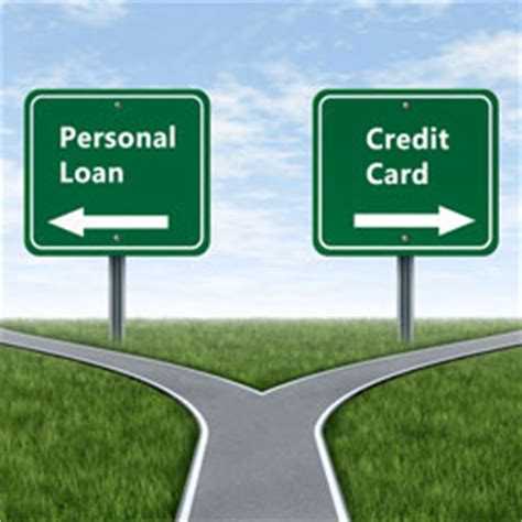 personal loan to buy house personal loan to buy house 28 images what you need to about personal loans 1st