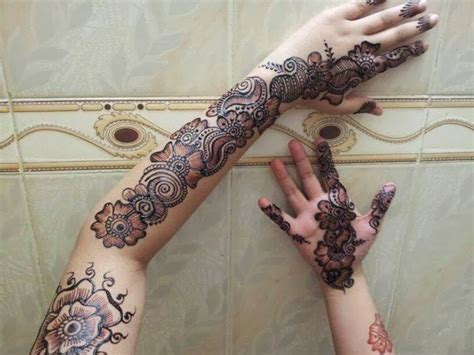new bridal mehndi designs 2014 pak fashion new bridal mehndi designs 2014 pak fashion