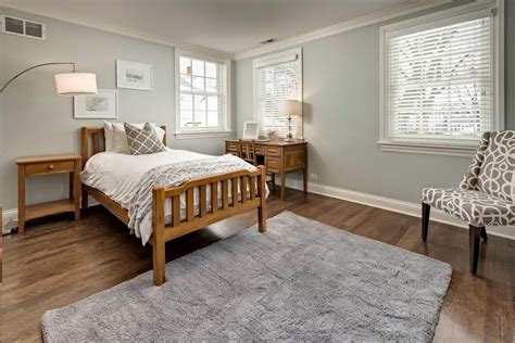 gray owl bedroom the best gray paint colors updated often home with keki
