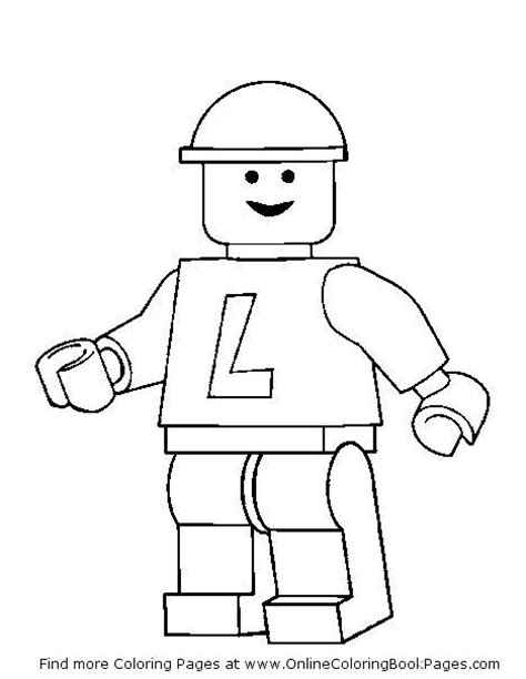 transfer coloring page to cake 59 best cakes transfer ideas images on pinterest
