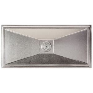 Vent Covers Home Depot by Master Flow 16 In X 8 In Aluminum Foundation Vent Cover
