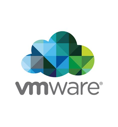 Vmware Vsphere With Operations Management Enterprise Plus Production S vsphere 6 0 with operations management enterprise plus