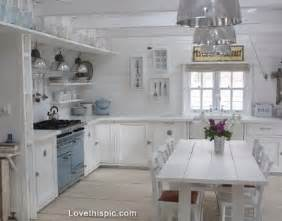 all white kitchen pictures photos and images for all white kitchen models kitchen