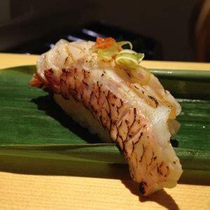 sushi tetsu london restaurant reviews bookings menus
