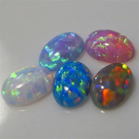 synthetic opal kyocera synthetic opal flickr photo