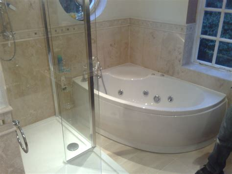 bathroom fitters grimsby bath fitters reviews homebase kitchens reviews kitchens